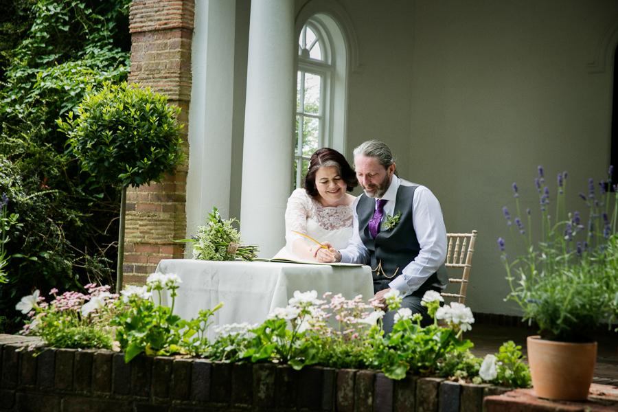 micklefield-hall-wedding-photographer-hertfordshire 030