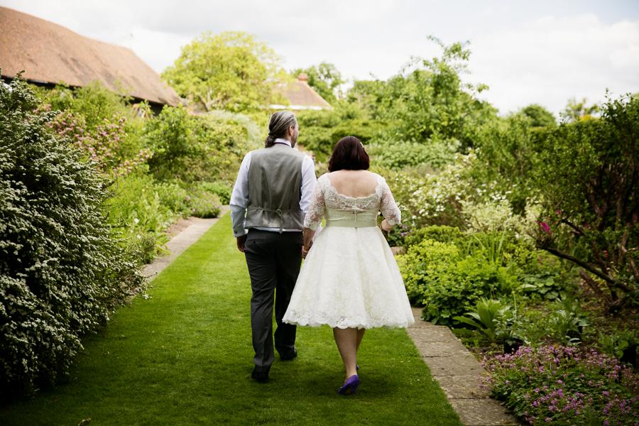 micklefield-hall-wedding-photographer-hertfordshire 035