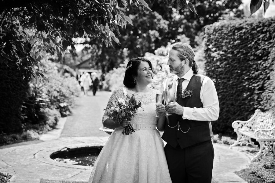 micklefield-hall-wedding-photographer-hertfordshire 037