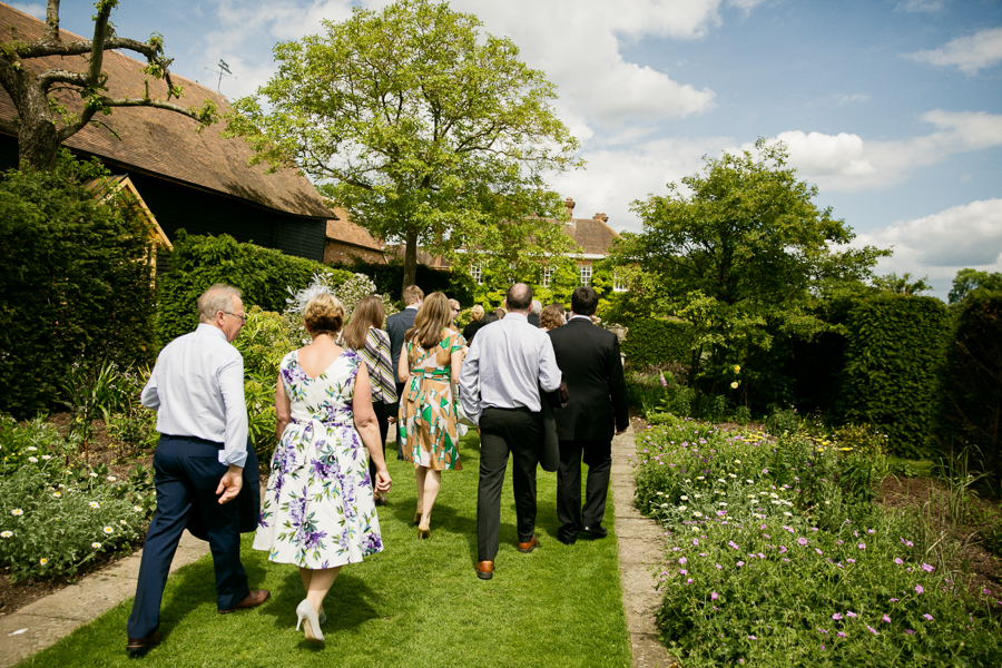 micklefield-hall-wedding-photographer-hertfordshire 038