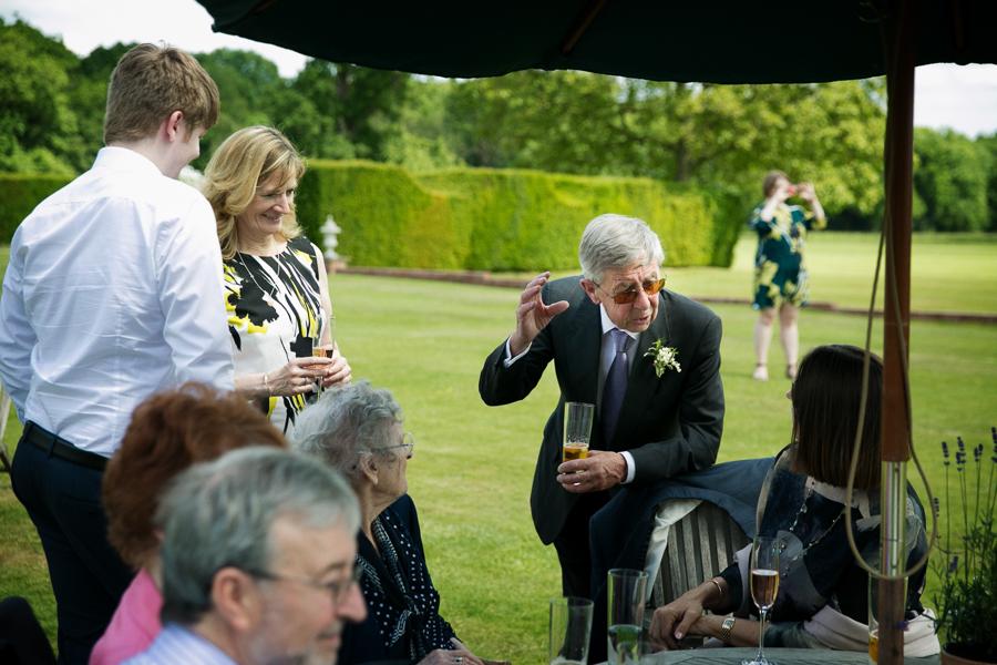 micklefield-hall-wedding-photographer-hertfordshire 040