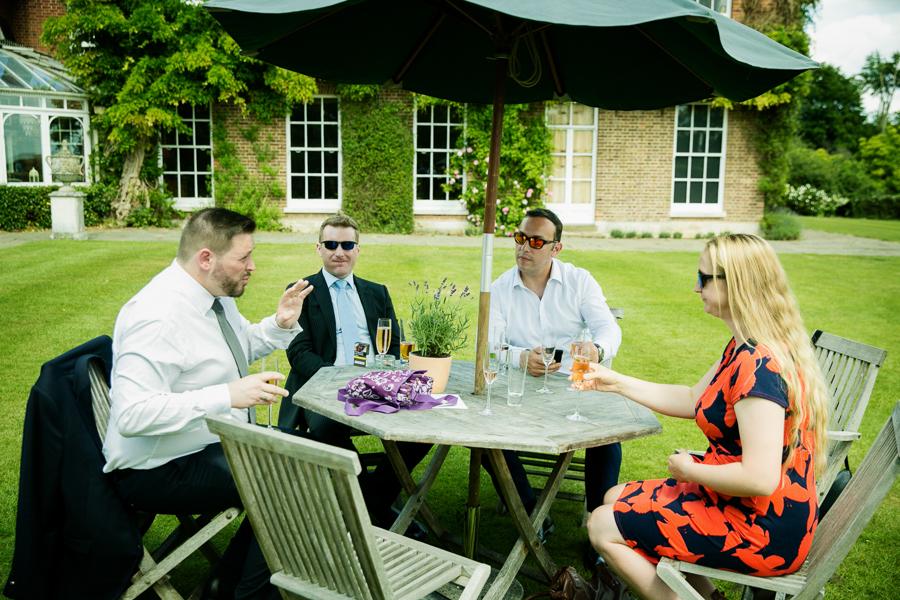 micklefield-hall-wedding-photographer-hertfordshire 041