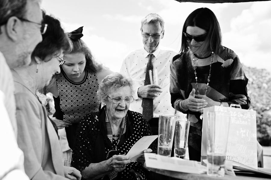 micklefield-hall-wedding-photographer-hertfordshire 043
