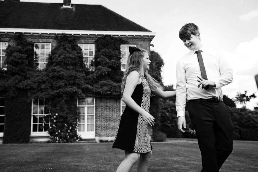 micklefield-hall-wedding-photographer-hertfordshire 044