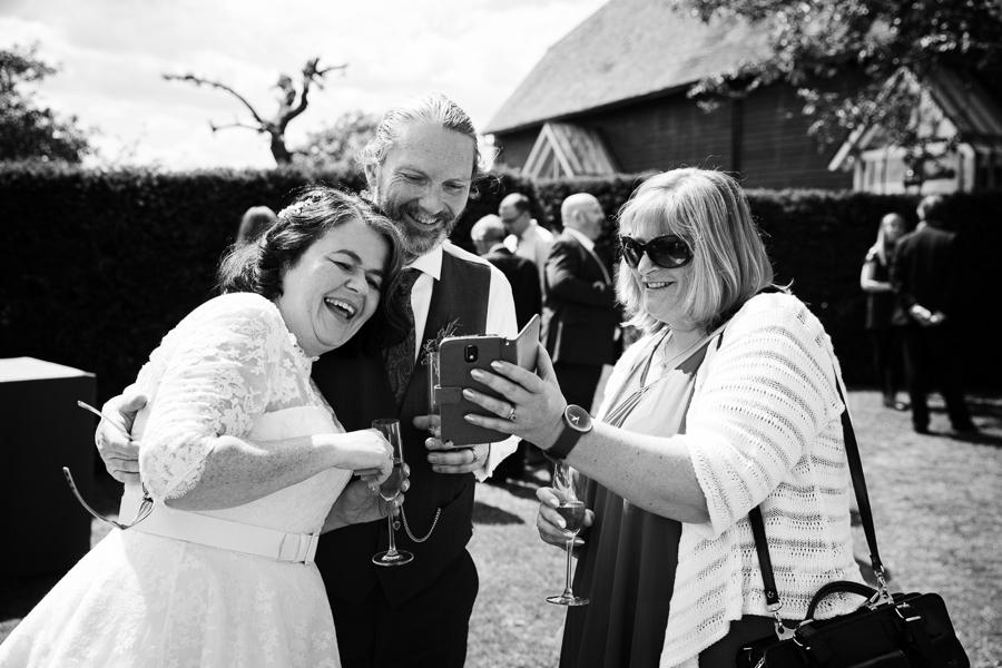 micklefield-hall-wedding-photographer-hertfordshire 045