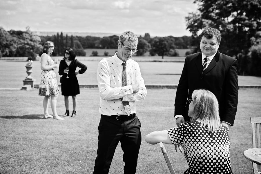 micklefield-hall-wedding-photographer-hertfordshire 047