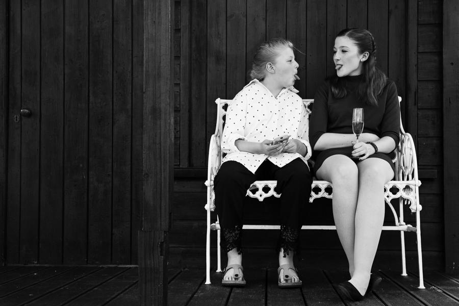 micklefield-hall-wedding-photographer-hertfordshire 048