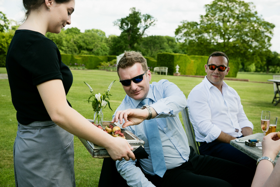 micklefield-hall-wedding-photographer-hertfordshire 049