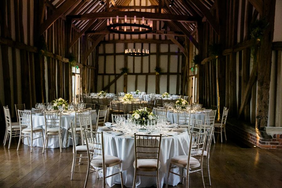 micklefield-hall-wedding-photographer-hertfordshire 051