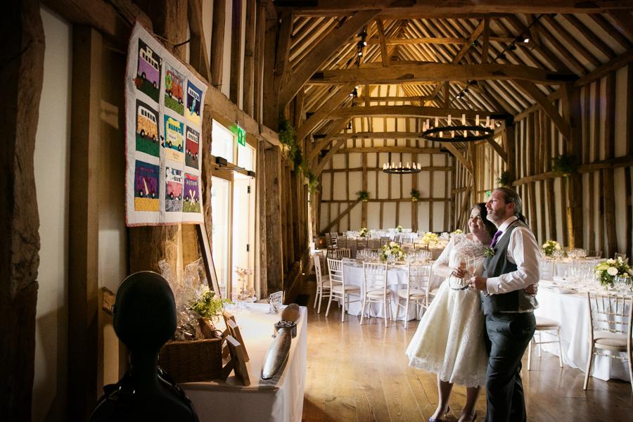micklefield-hall-wedding-photographer-hertfordshire 053
