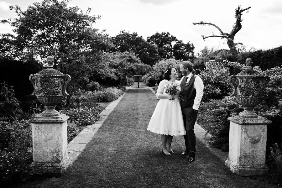 micklefield-hall-wedding-photographer-hertfordshire 057