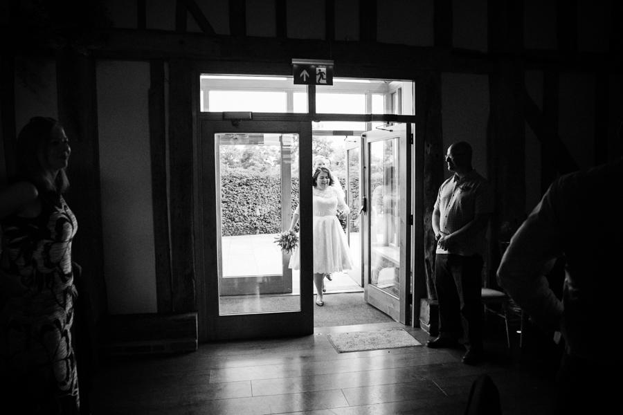 micklefield-hall-wedding-photographer-hertfordshire 061