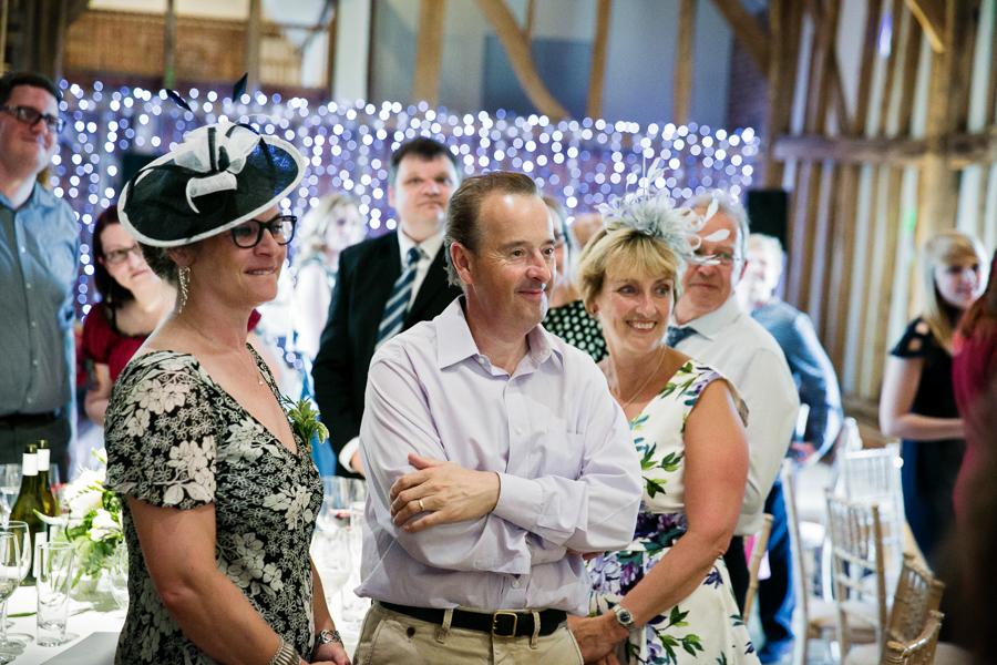 micklefield-hall-wedding-photographer-hertfordshire 062