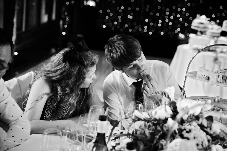 micklefield-hall-wedding-photographer-hertfordshire 063