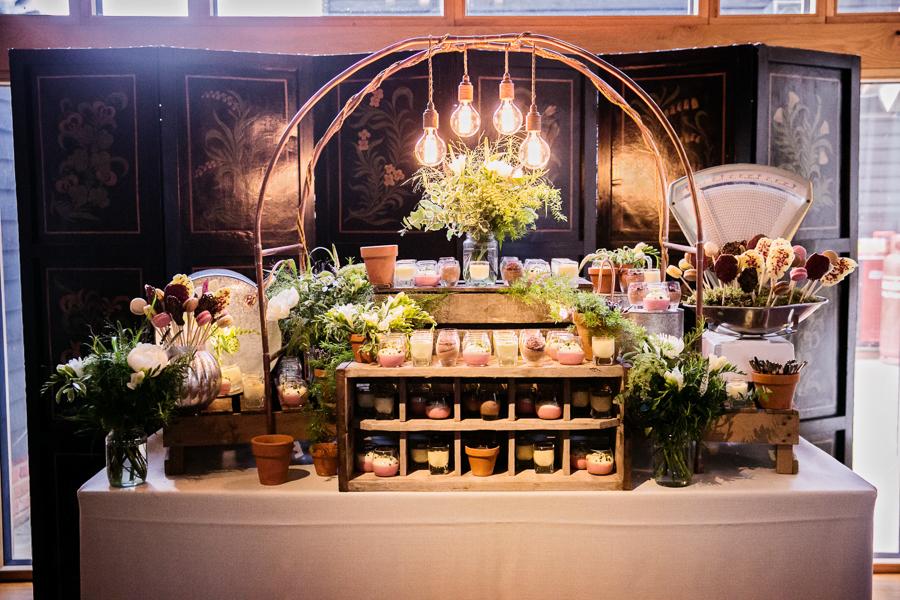 micklefield-hall-wedding-photographer-hertfordshire 065