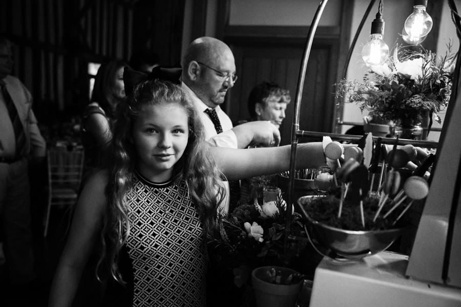 micklefield-hall-wedding-photographer-hertfordshire 066