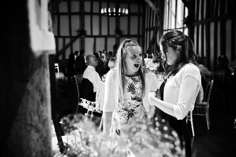 micklefield-hall-wedding-photographer-hertfordshire 067