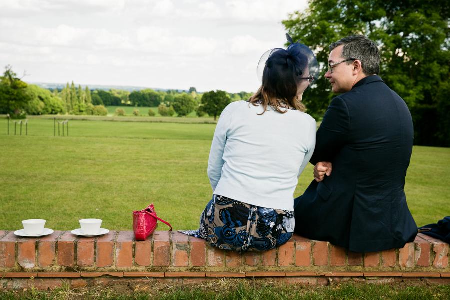 micklefield-hall-wedding-photographer-hertfordshire 070