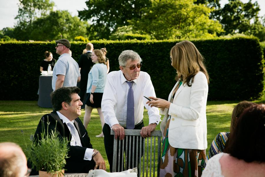 micklefield-hall-wedding-photographer-hertfordshire 071