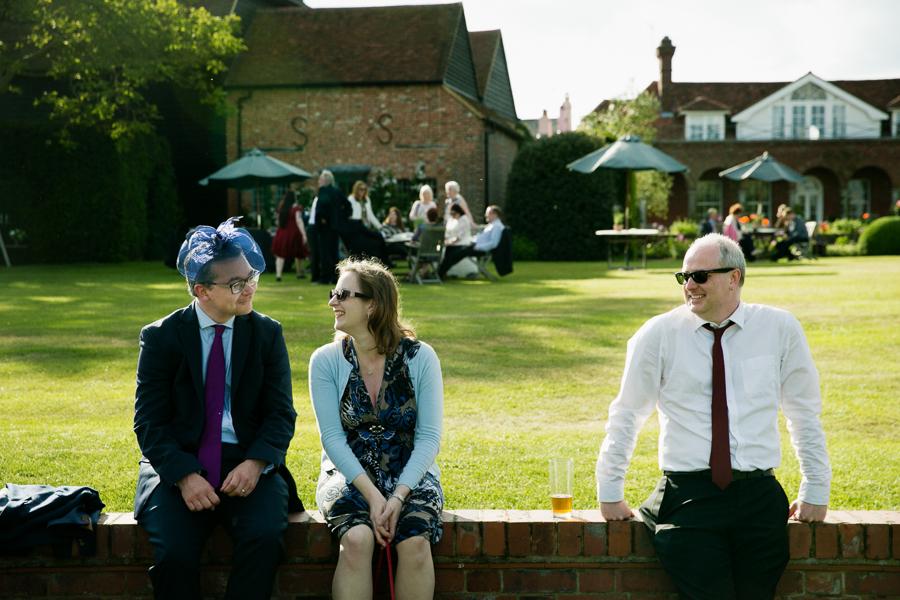 micklefield-hall-wedding-photographer-hertfordshire 072