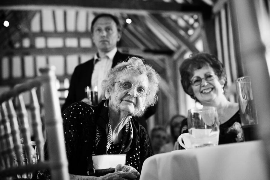 micklefield-hall-wedding-photographer-hertfordshire 083