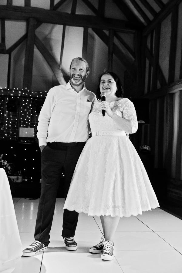 micklefield-hall-wedding-photographer-hertfordshire 084