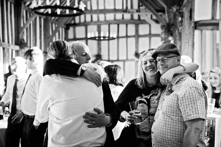 micklefield-hall-wedding-photographer-hertfordshire 085