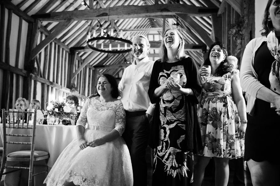 micklefield-hall-wedding-photographer-hertfordshire 089