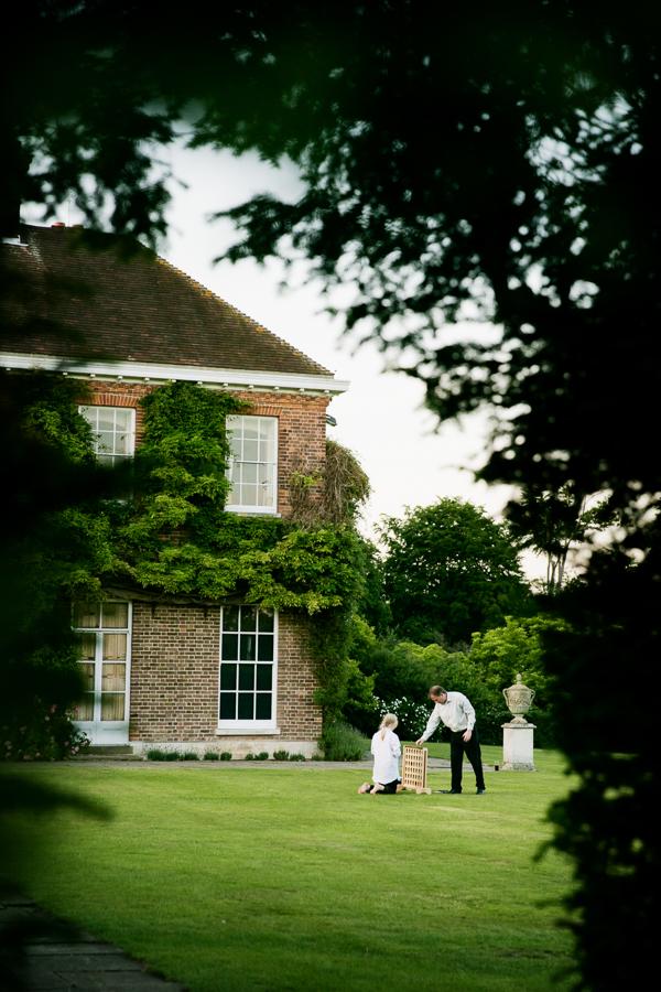 micklefield-hall-wedding-photographer-hertfordshire 090