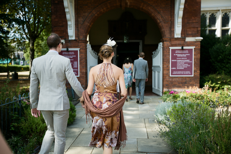 kew-gardens-summer-wedding-photography-013.jpg
