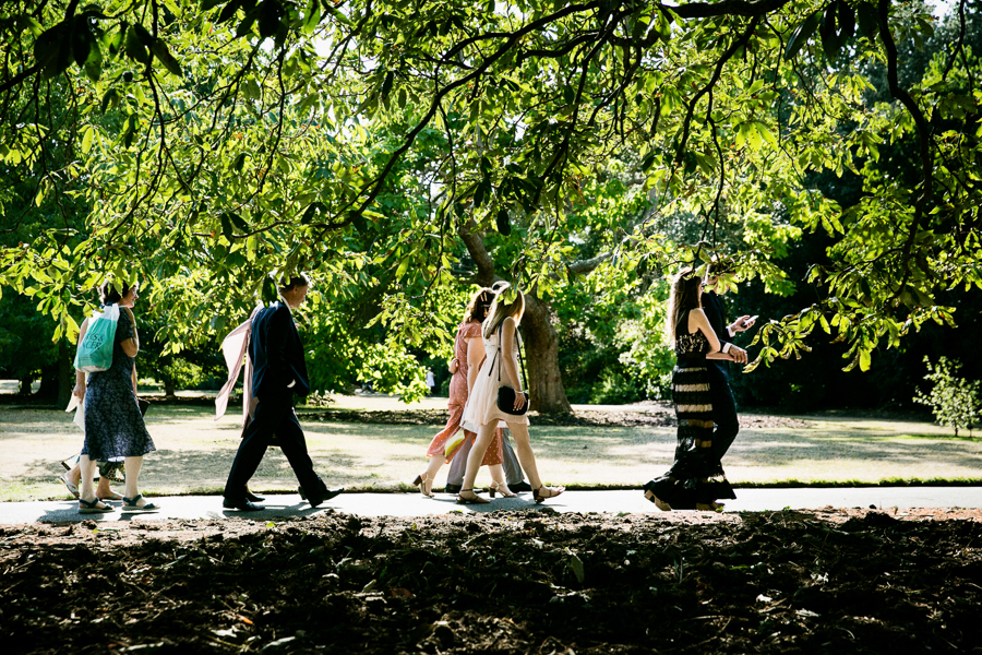 kew-gardens-summer-wedding-photography-046.jpg