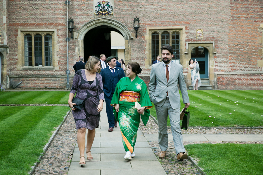 magdalene-college-cambridge-wedding-photography-011.jpg