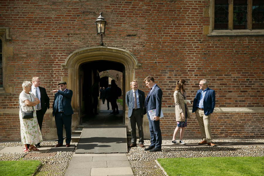 magdalene-college-cambridge-wedding-photography-012.jpg