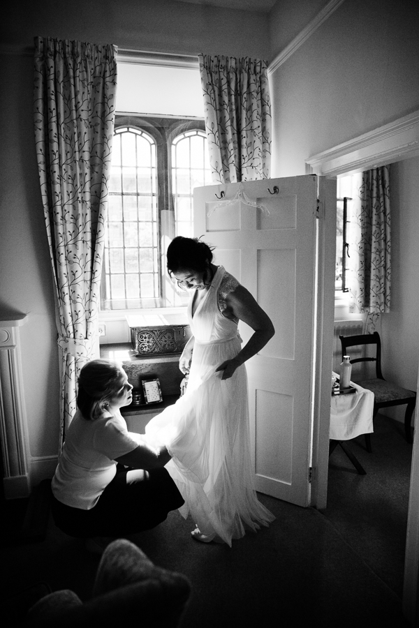 magdalene-college-cambridge-wedding-photography-018.jpg