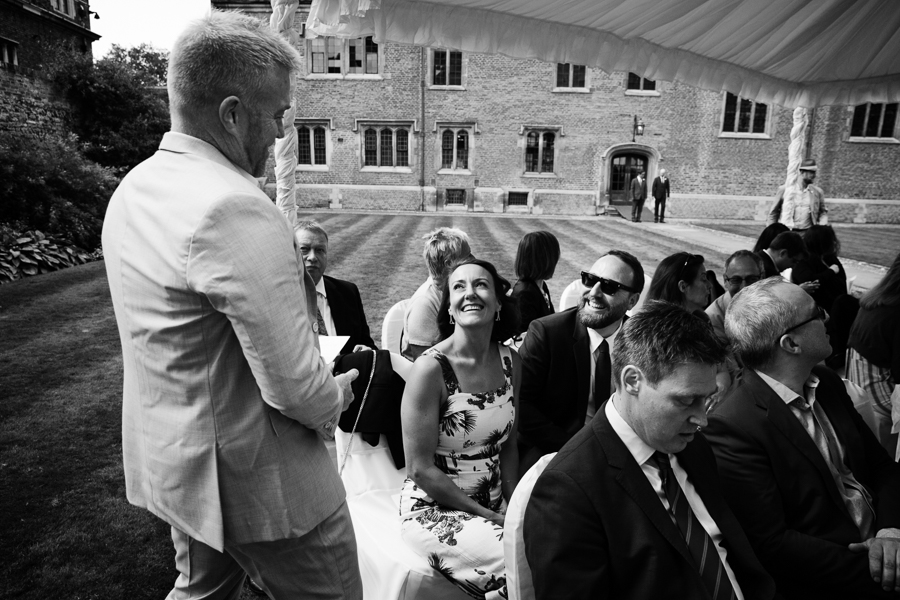 magdalene-college-cambridge-wedding-photography-020.jpg
