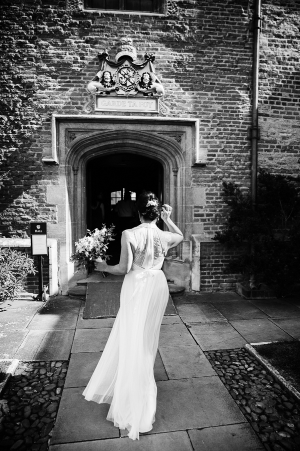 magdalene-college-cambridge-wedding-photography-024.jpg