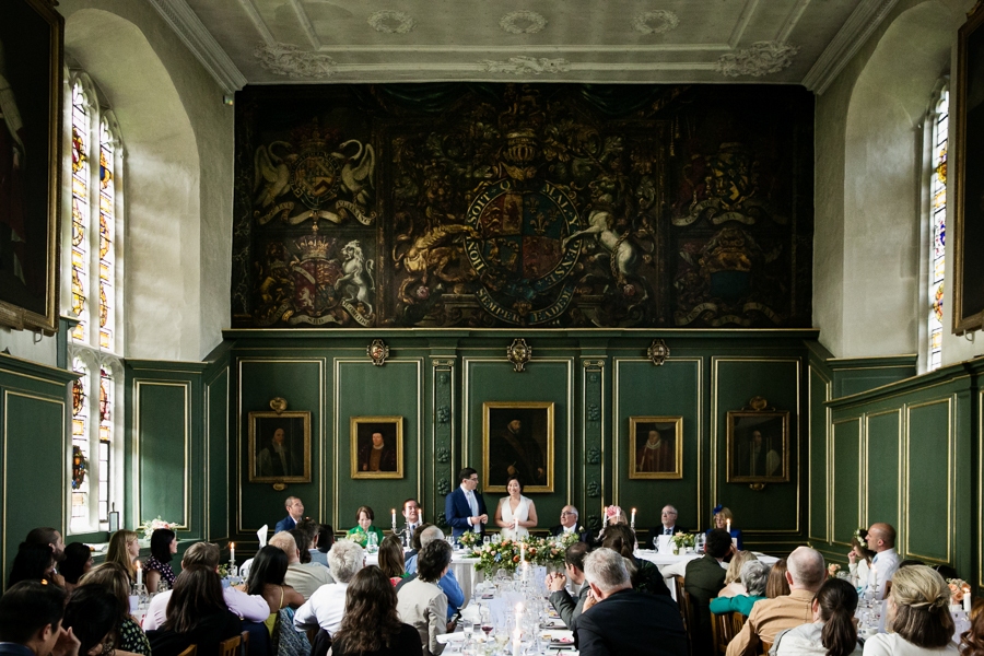 magdalene-college-cambridge-wedding-photography-068.jpg