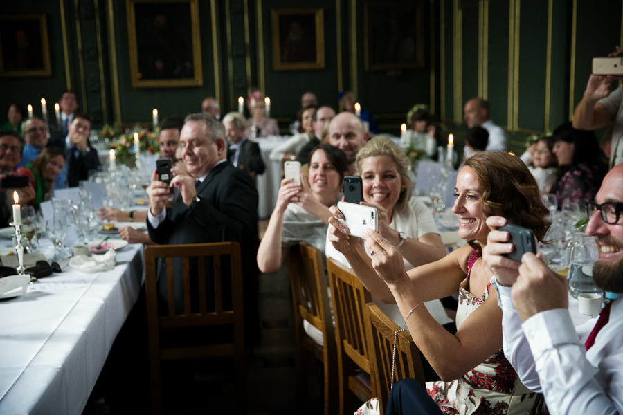 magdalene-college-cambridge-wedding-photography-072.jpg