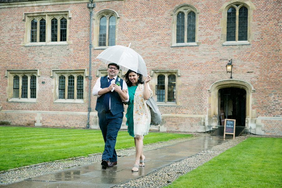 magdalene-college-cambridge-wedding-photography-084.jpg