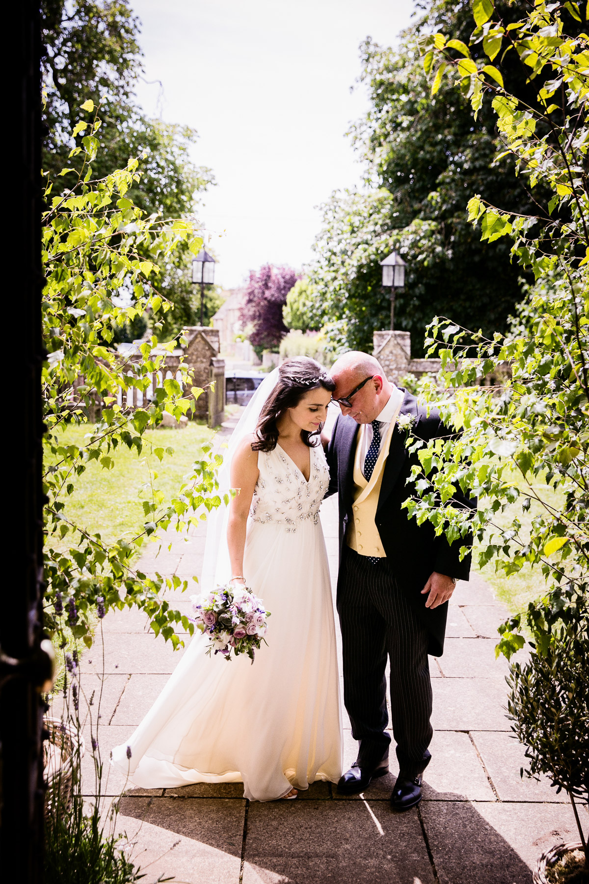london-documentary-wedding-photographer 003.JPG