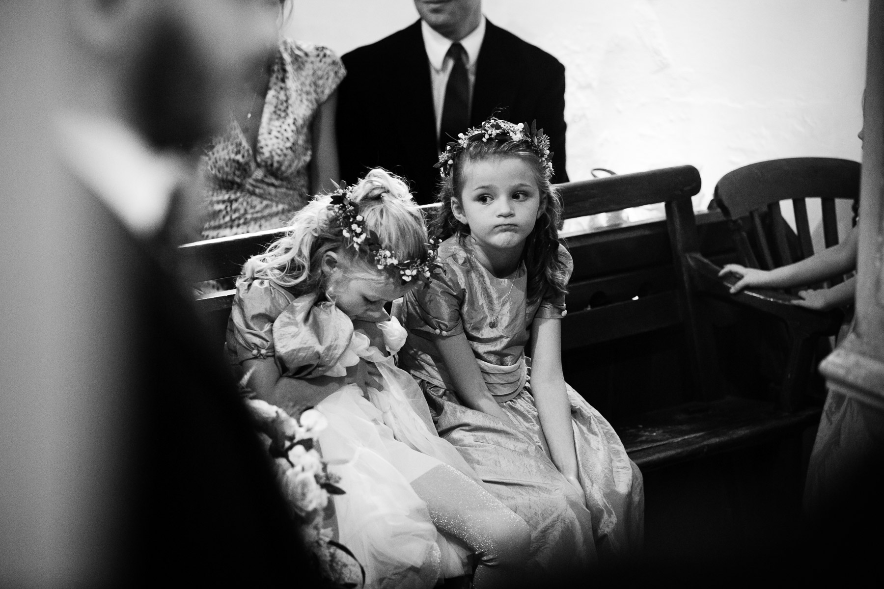 london-documentary-wedding-photographer 010.JPG