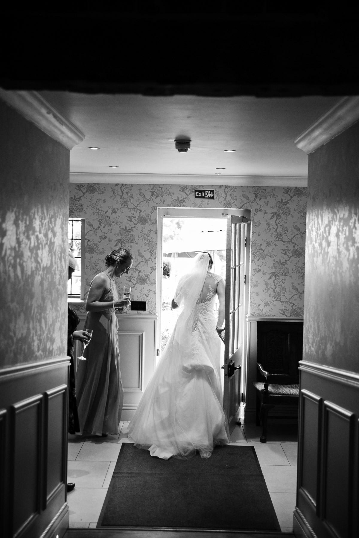 london-documentary-wedding-photographer 029.JPG