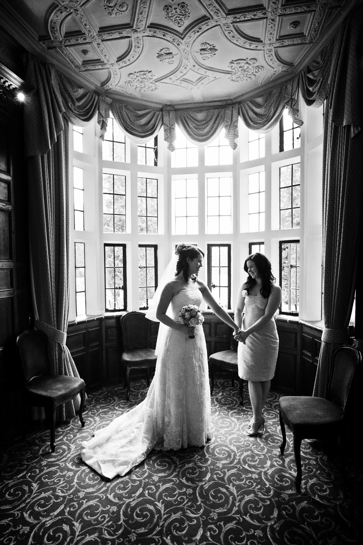natural-light-documentary-wedding-photographer 006.JPG