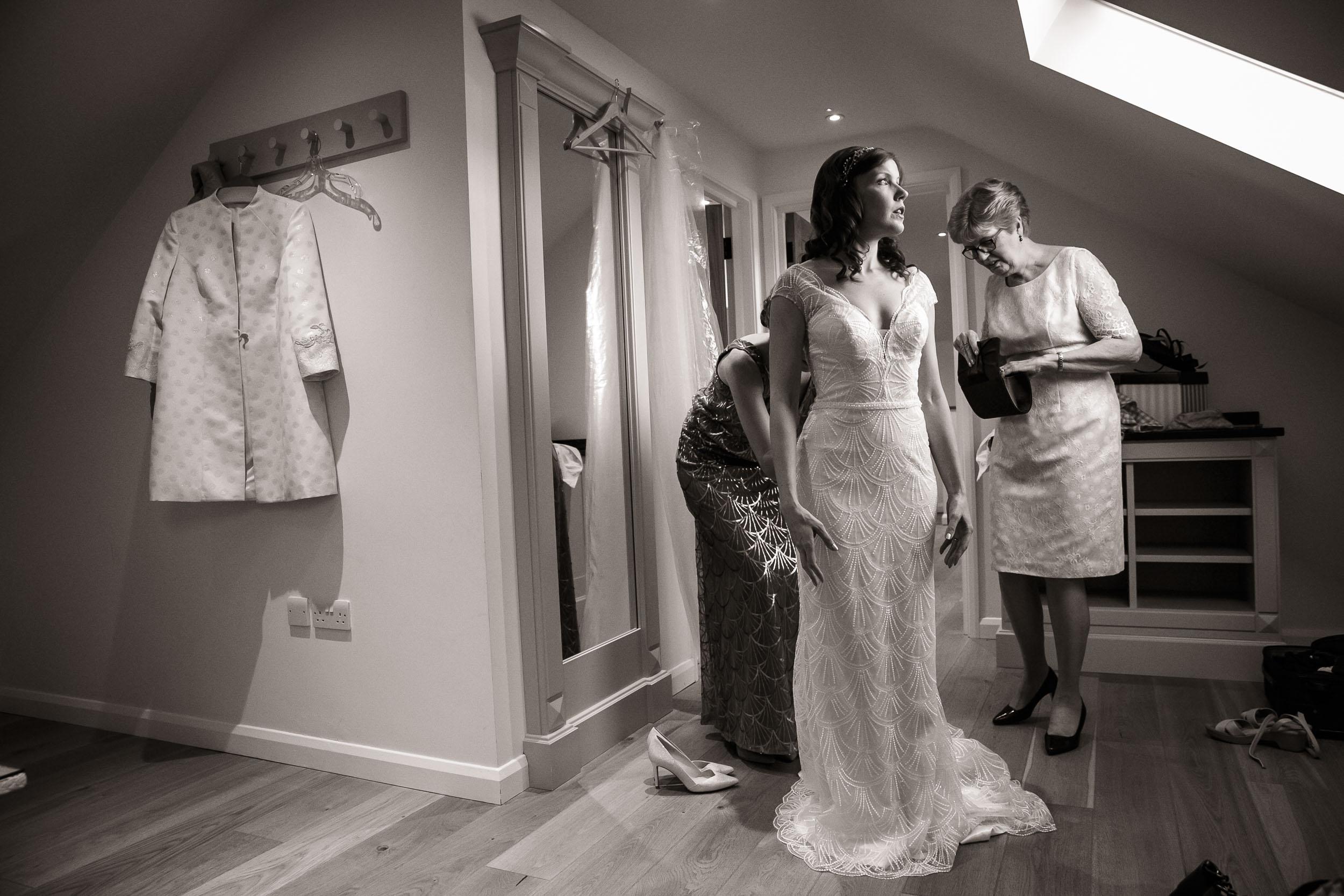 micklefield-hall-wedding-photographer 012.jpg