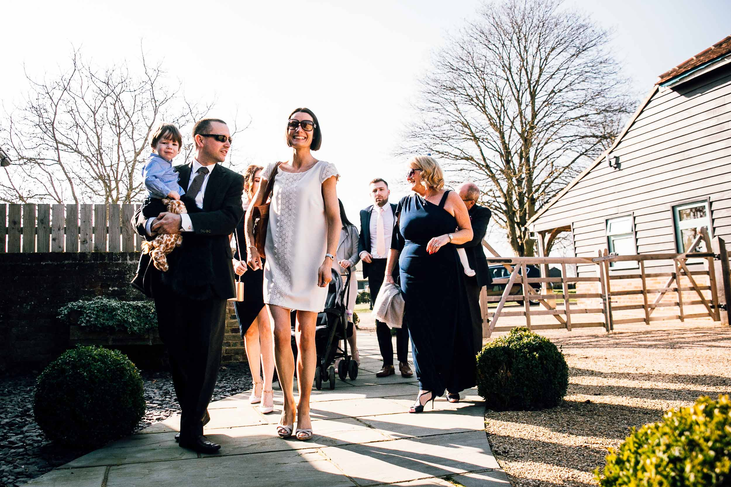 micklefield-hall-wedding-photographer 006.jpg