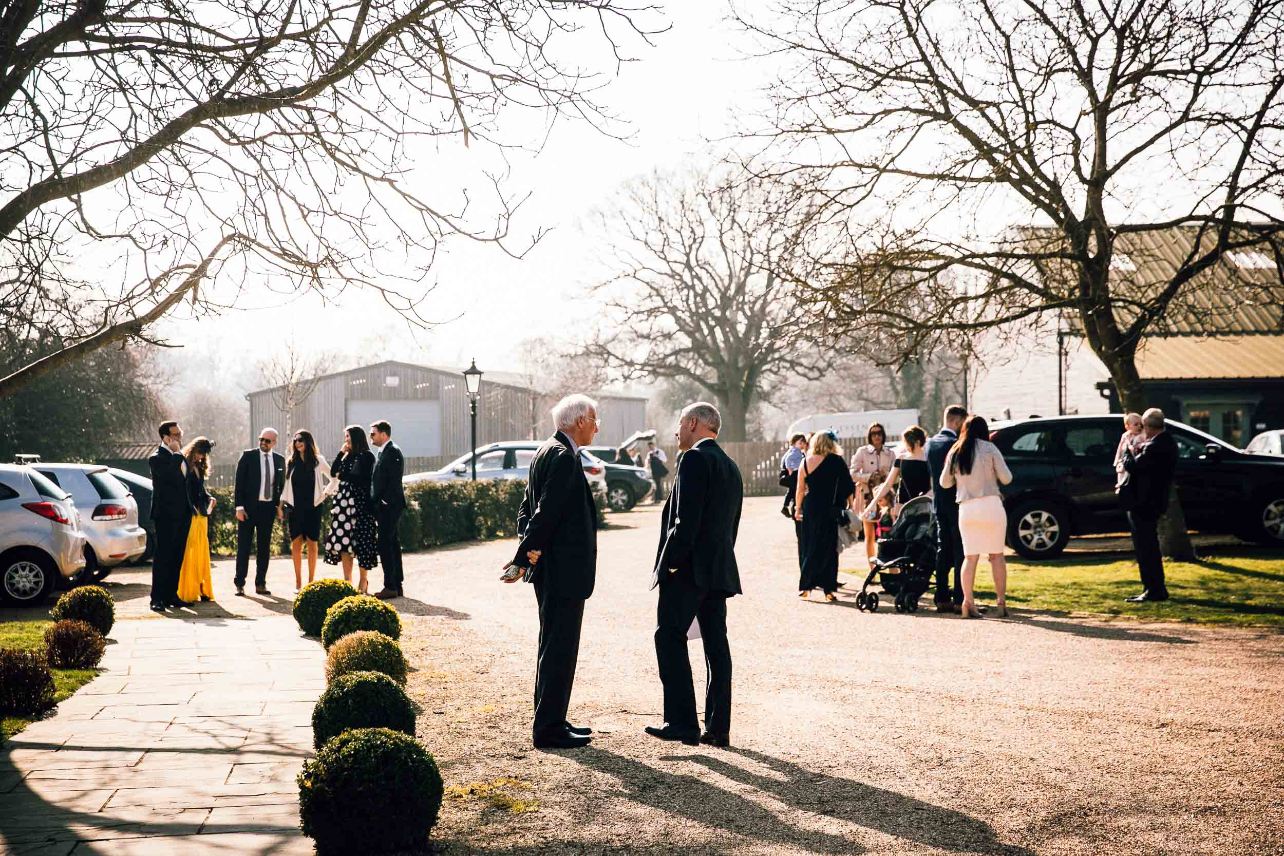 micklefield-hall-wedding-photographer 008.jpg