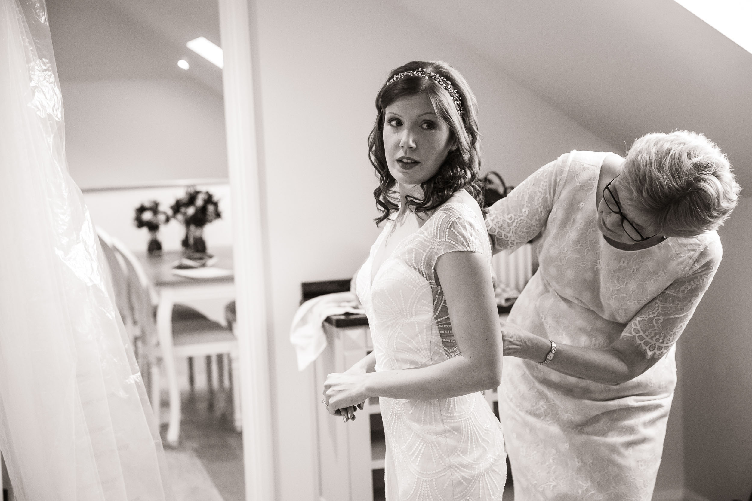 micklefield-hall-wedding-photographer 010.jpg