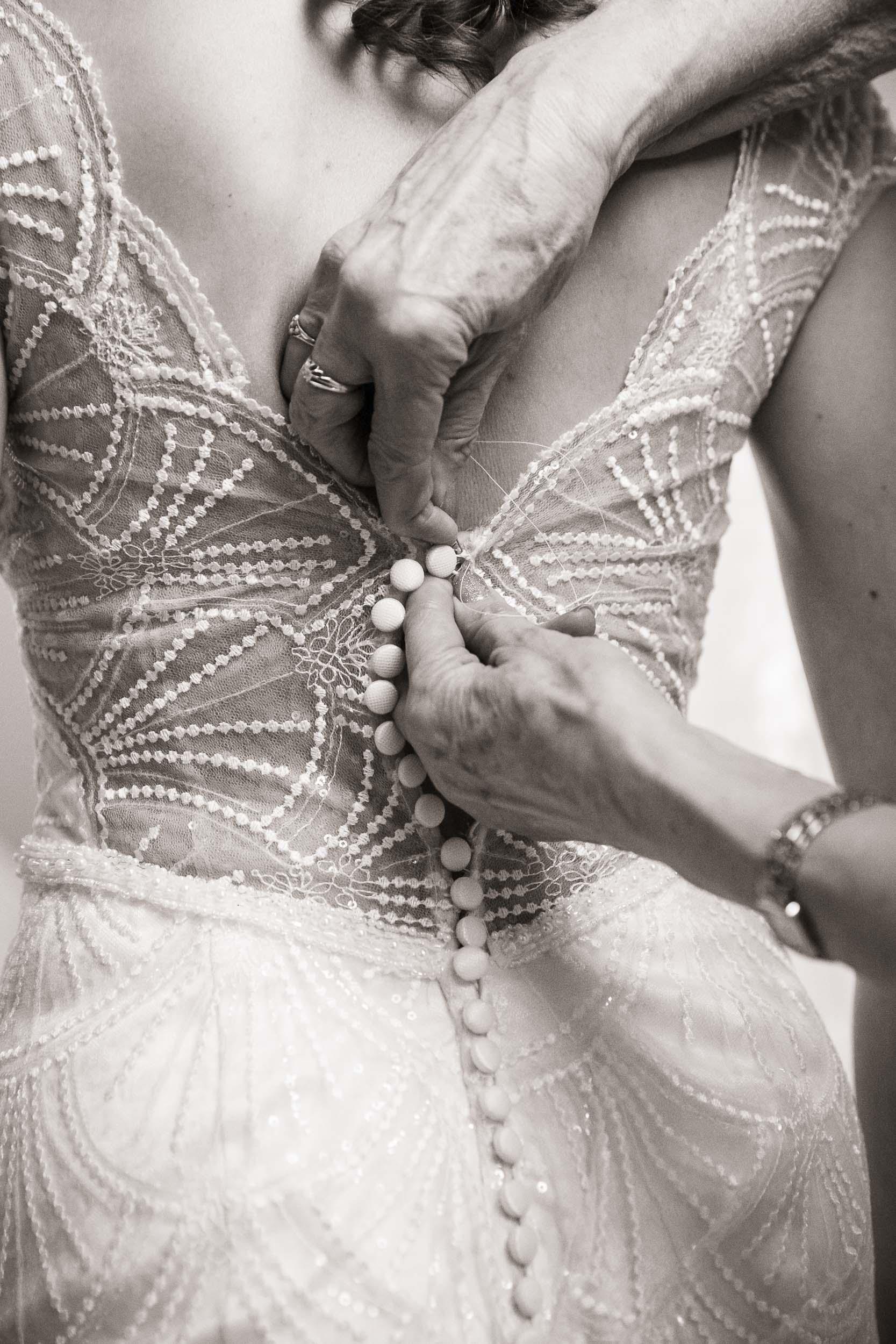 micklefield-hall-wedding-photographer 011.jpg