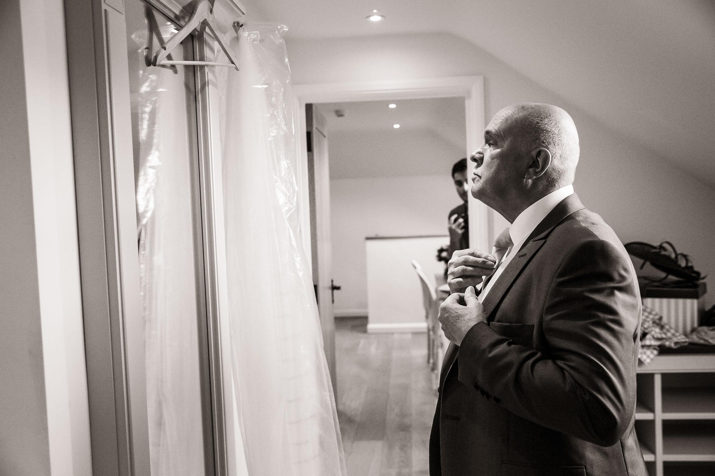 micklefield-hall-wedding-photographer 013.jpg