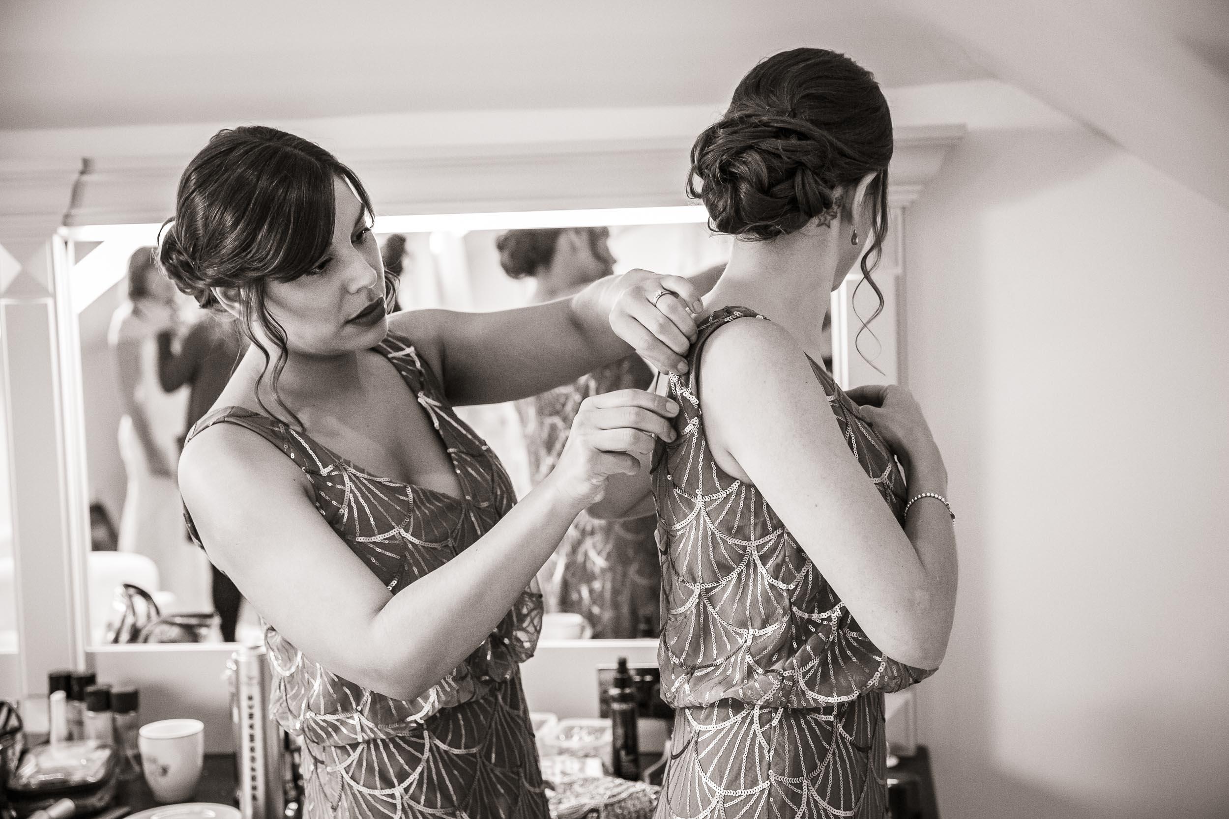 micklefield-hall-wedding-photographer 014.jpg
